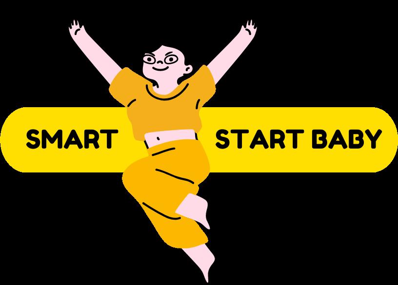 Smart Start Baby